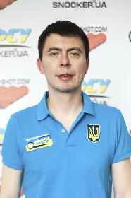 Басенко Олег