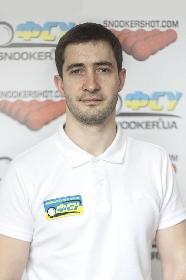 Voievodin Maksym