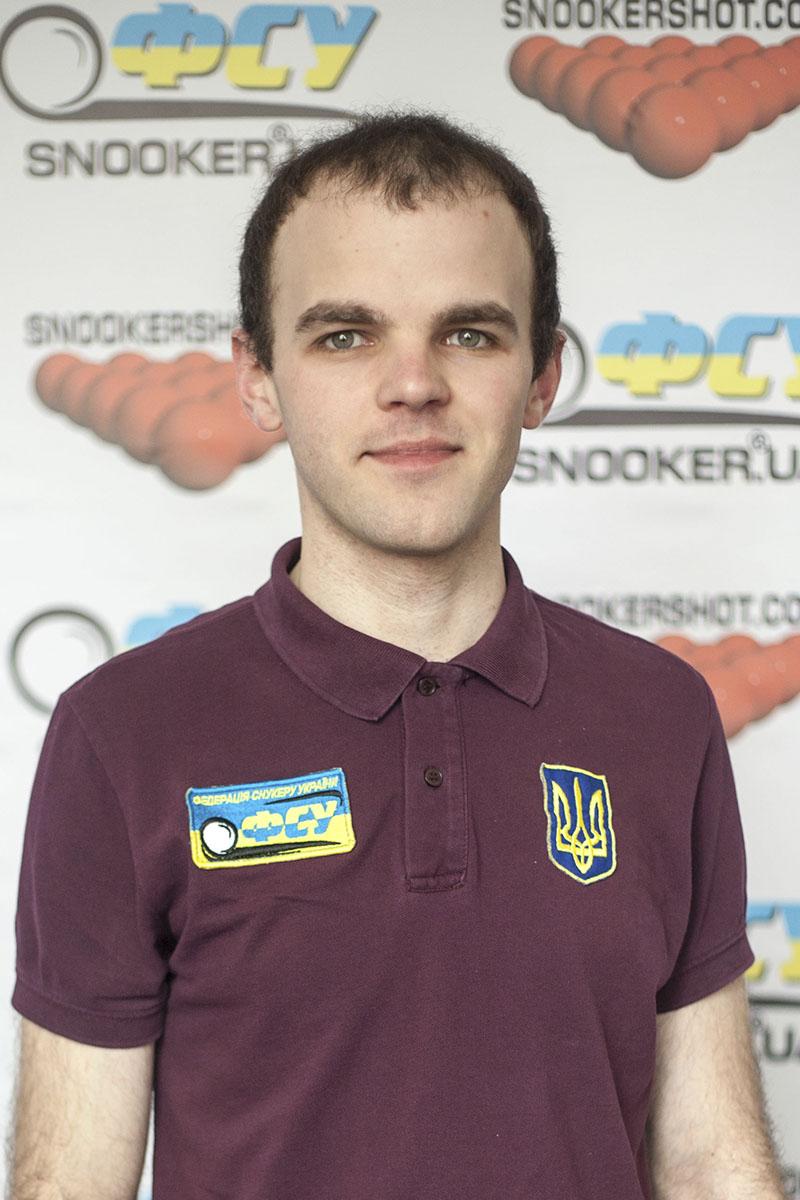 Radzivill Oleksandr
