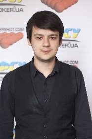 Shugaley Bogdan