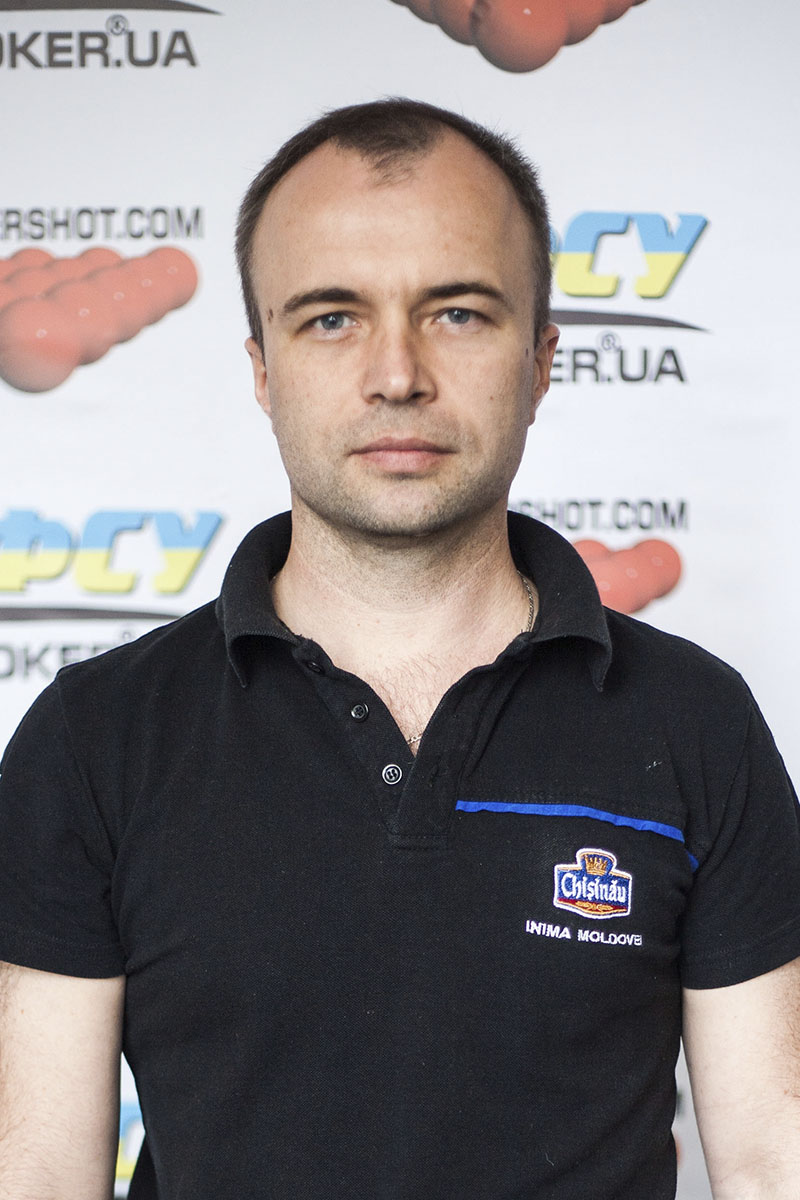 Ermilin Konstantin