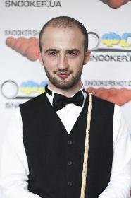 Ivanov Nikolay