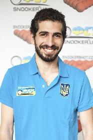 Mehdi Alani
