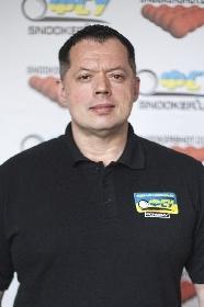 Basystyi Volodymyr