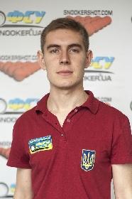 Kusen Mykhailo
