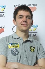 Семко Юрій