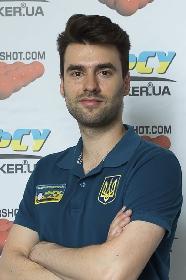 Шульга Андрій