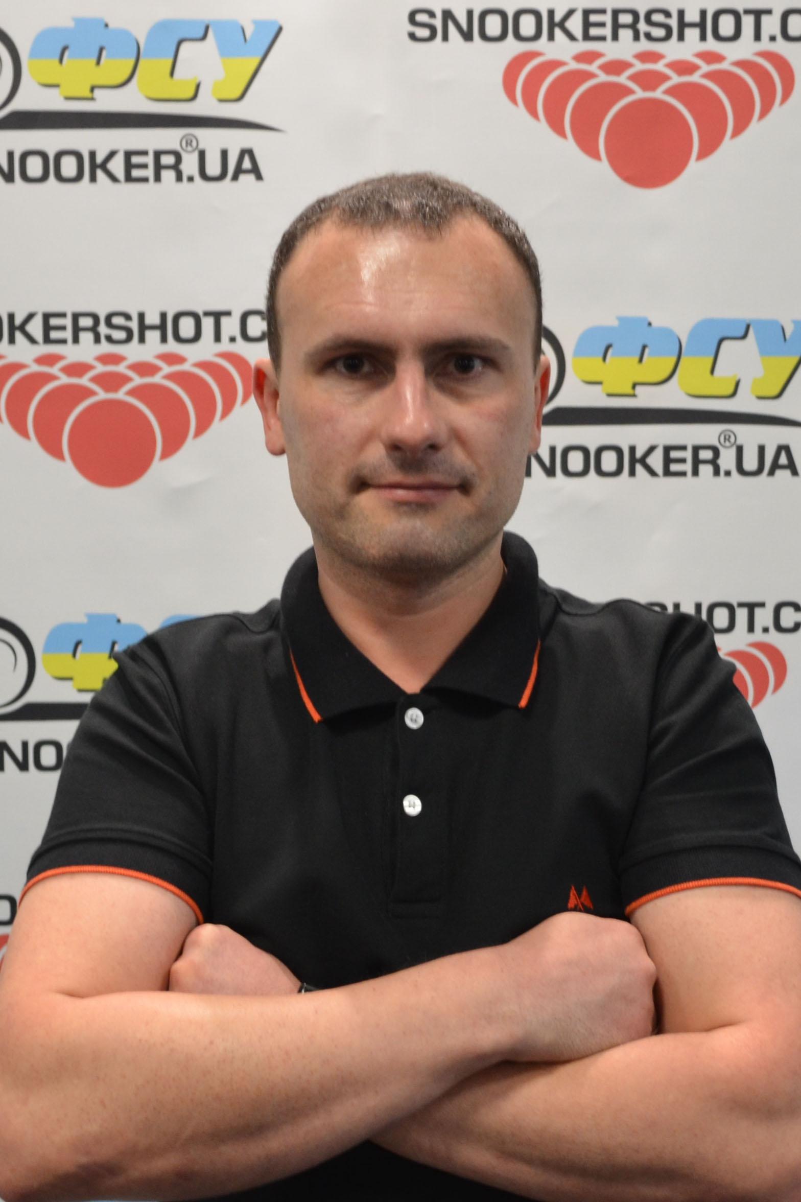 Sulim Roman