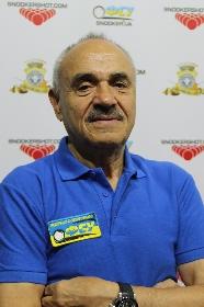 Boykov Valeriy