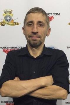 Kozak Artem