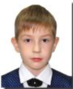 Makaryan Kirill
