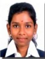 Mohitha R.T.