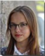 Beldenko Sophia