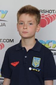 Rak Artem