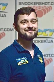 Dvornichenko Oleg