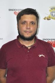 Kozak Andriy