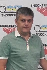 Tryhub Volodymyr