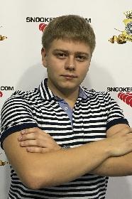 Schadylo Maksym