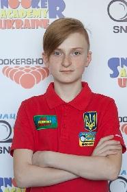 Babaev Vadym
