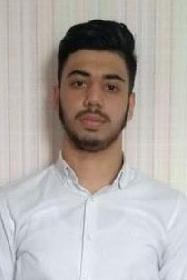 Alsari Abdula