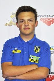 Hlibchuk Ivan