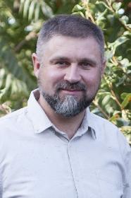 Blakita Oleksandr