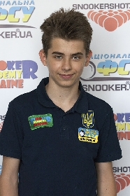 Kamelkov Valerii