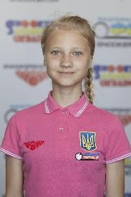 Moskalenko Olena