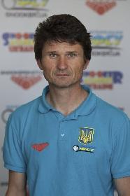 Степаненко Олег