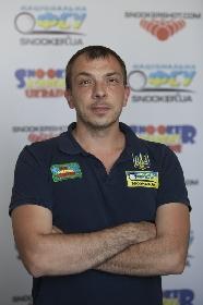 Tymruk Oleksandr