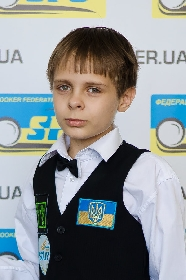 Kazakov Anton