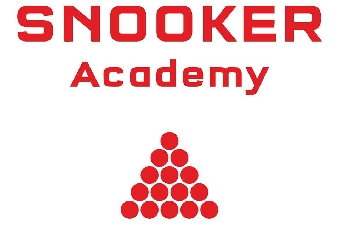 Snooker Academy Latvia