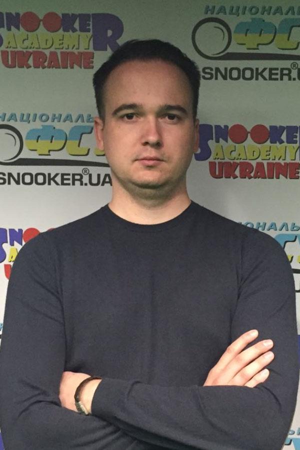 Kuts Vladyslav