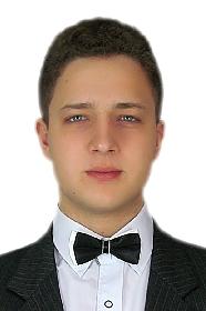 Chikirnieiev Anton