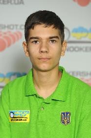 Петров Кирил