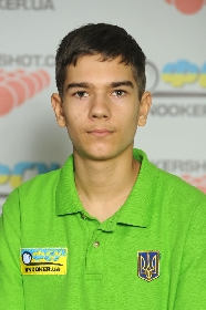 Petrov Kiril