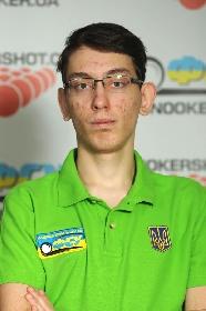 Савiн Михайло
