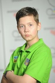 Harlambov Viktor