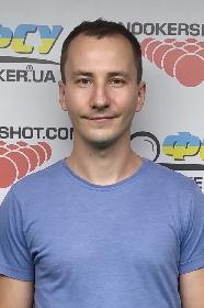 Rudenko Oleksandr