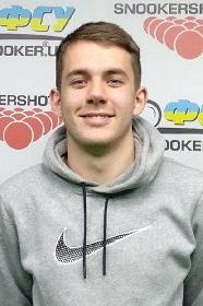 Smirnov Yurii