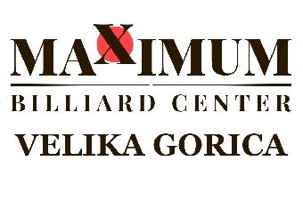 BC MAXIMUM (Velika Gorica)