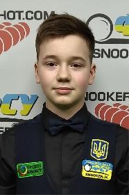 Petrunko George