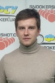 Ilkov Oles'