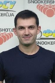 Prokhorenko Vladislav