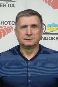 Хмель Николай