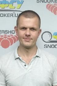 Cherkas Evgeny