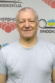 Вадясов Володимир