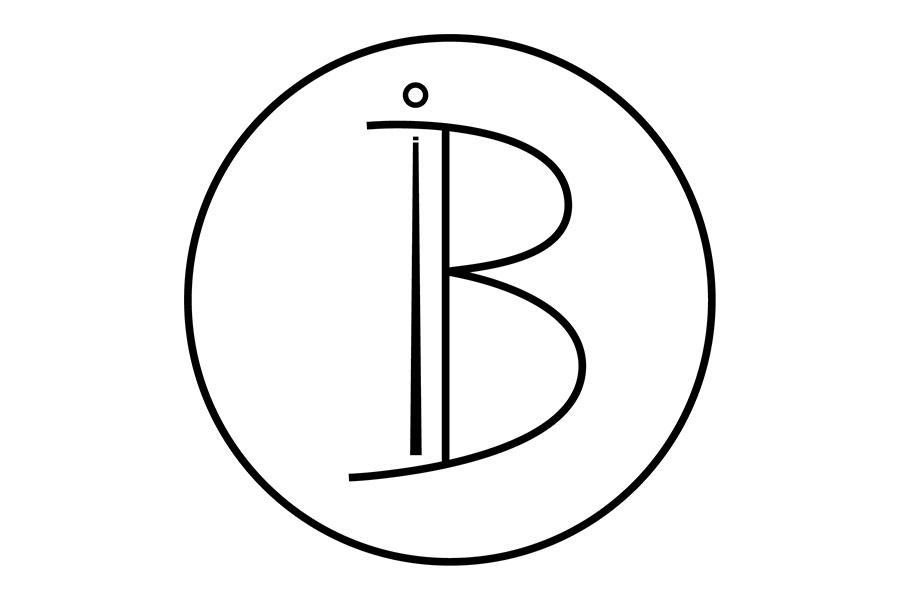 IB  club