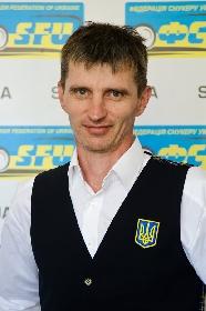 Агруц Володимир
