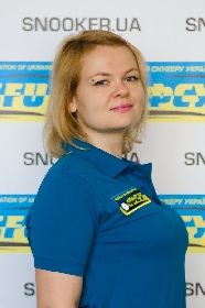 Volovelskaya Tatiana